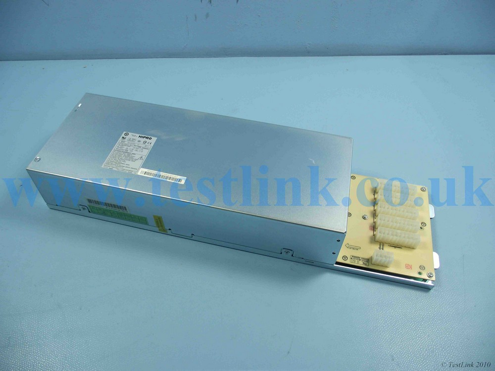 0090025115 NCR POWER SUPPLY - SWITCH MODE 355W 0090025115
